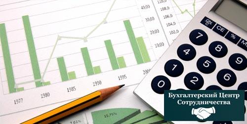 Налоговое планирование - одна из важнейших услуг